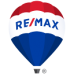REMAX Real Estate Services Logo